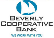 Beverly Cooperative Bank