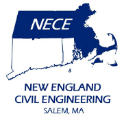 New England Civil Engineering
